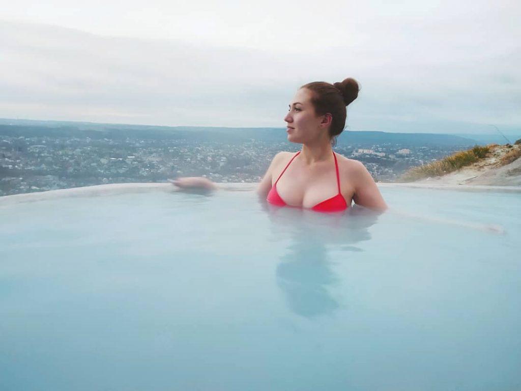 бесстыжие ванны Пятигорск